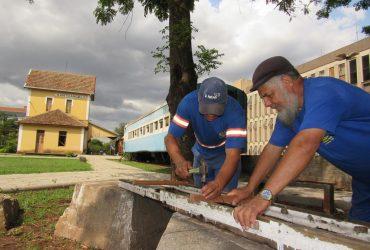 Restauração-dos-Vagões-da-Estação-Ferroviária-8-370x250.jpg