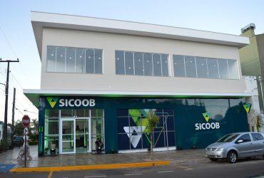 Sicoob-370x250.jpg