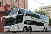 Ônibus - Double Decker