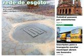 27012018 - O Mensageiro.indd