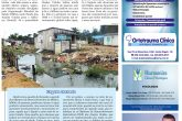 27012018 - Viver Bem_4pag.indd