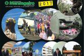 Retrospectiva 2017.indd