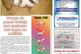 29122017 Viver Bem_4pag.indd