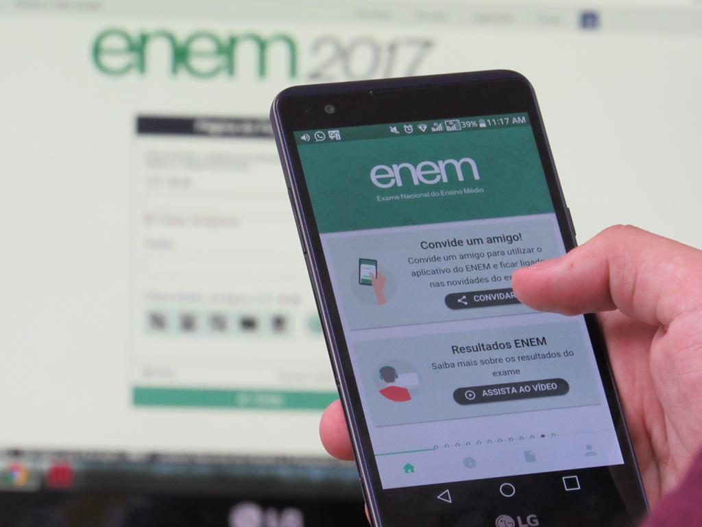ENEM (2)