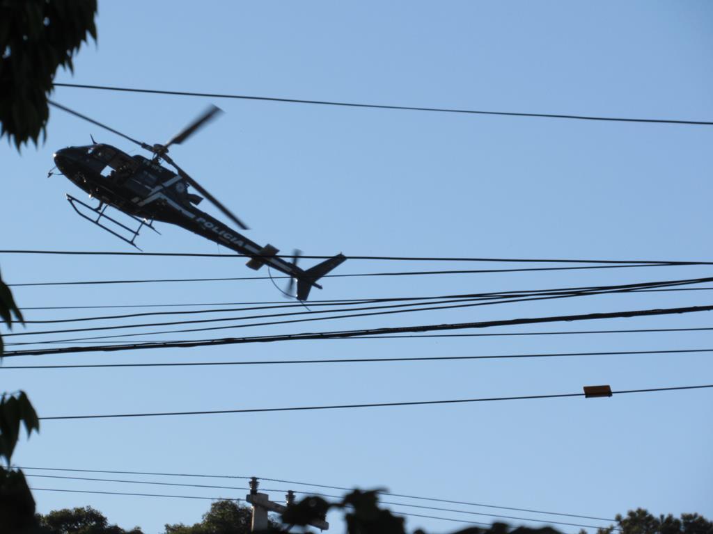 Helicóptero da PC - 04 (Copy)