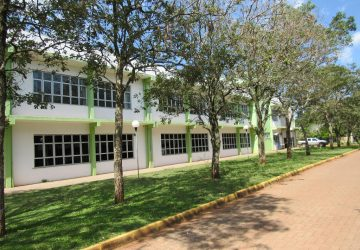 IF-Farroupilha-Predio-de-salas-de-aula-Copy-360x250.jpg