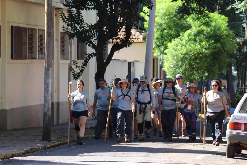 Peregrinos de São Nicolau a Santo Ângelo 08 (Copy)