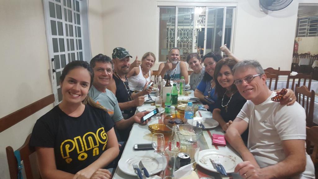 0b4c1688f Peregrinos de São Nicolau a Santo Ângelo 09 (Copy) - Jornal e ...