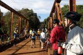 Ponte 2012 (2)