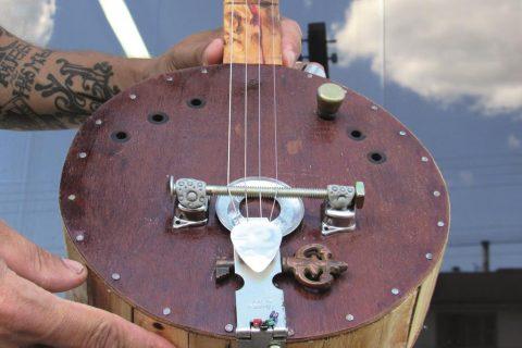 Slides Guitar - ReciclArt (1) (Copy)