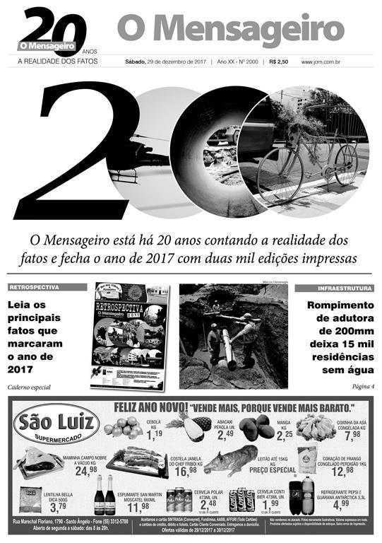 ed 2000 (Copy)