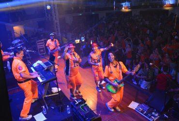 Carnaval-Clubes-1-370x250.jpg
