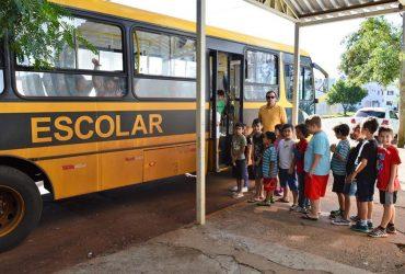transporte-escolar-370x250.jpg
