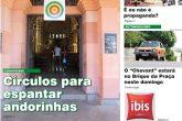 http://jom.com.br/wp-content/uploads/2018/03/03032018-O-Mensageiro.pdf