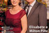 31032018 - BS Magazine.indd