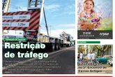 31032018 - O Mensageiro.indd