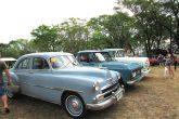 AVANT - Encontro de carros antigos (100)