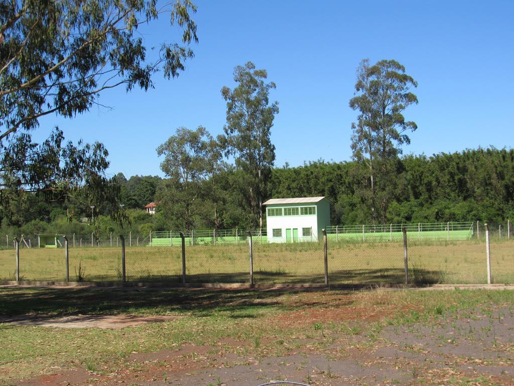 Estádio Municipal (4)