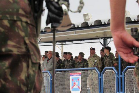 Exército (6)
