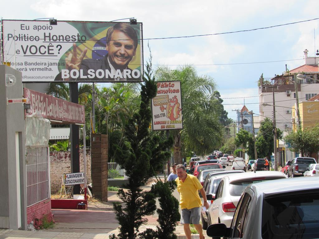 Outdoor do Bonsonaro (1)