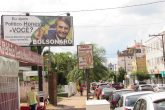 Outdoor do Bonsonaro (2)