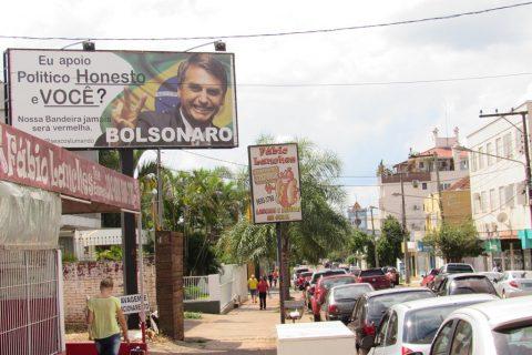 Outdoor do Bonsonaro (2)