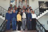 Pioneiros do direito em Santo Ângelo 02