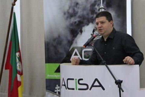 Acisa (Copy)