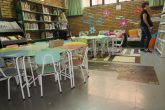 Biblioteca Infantil (3) (Copy)