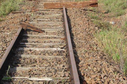 Ferrovia (3)