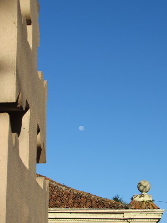 O Museu e a Lua (4)