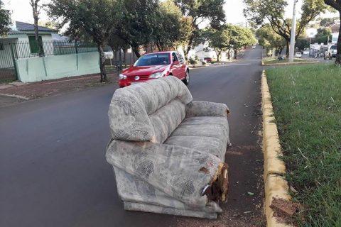 sofá na Getulio (Copy)