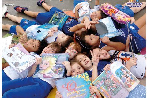 01052018 - Educação.indd