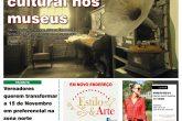 09052018 - O Mensageiro.indd