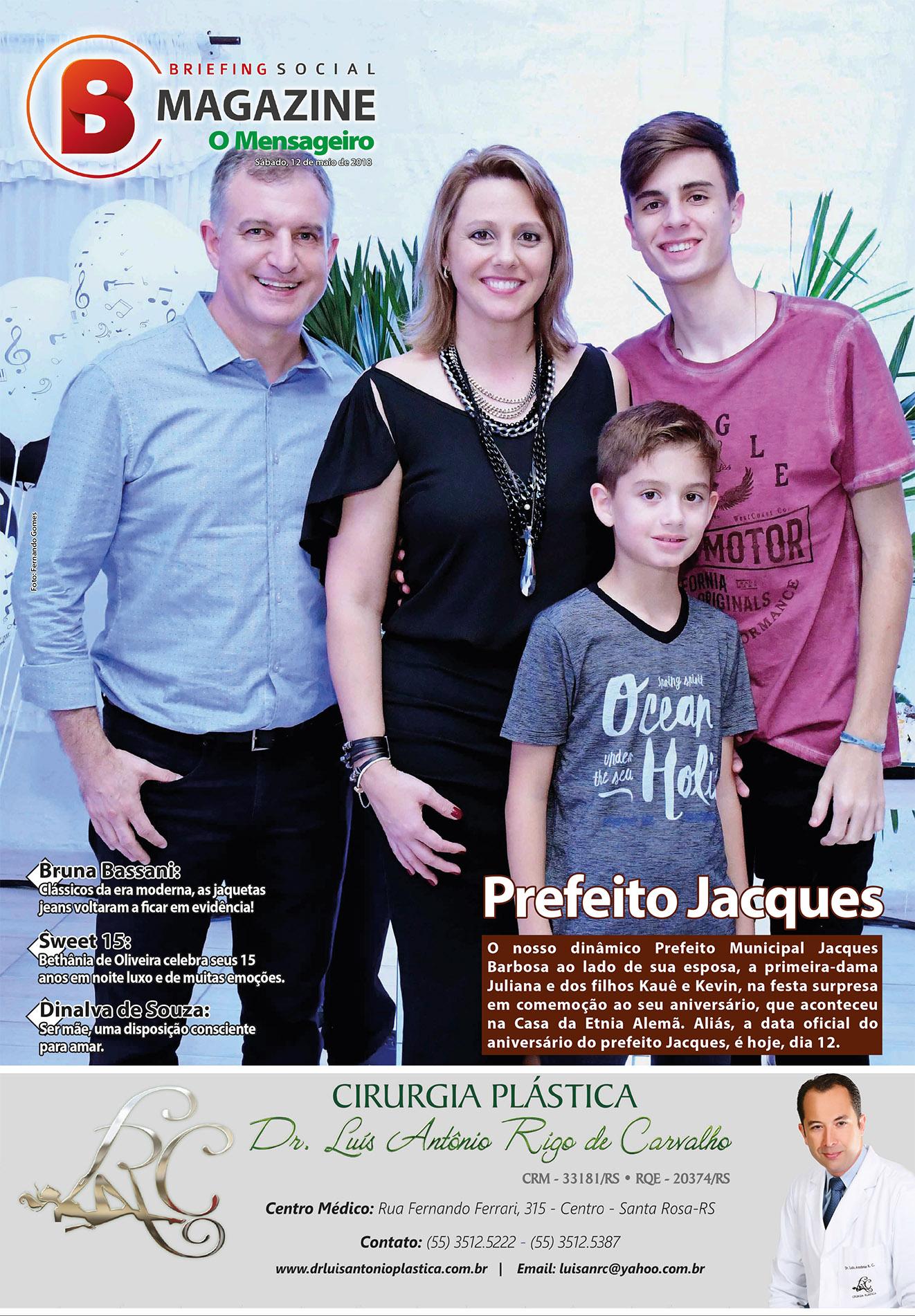12052018 - BS Magazine.indd