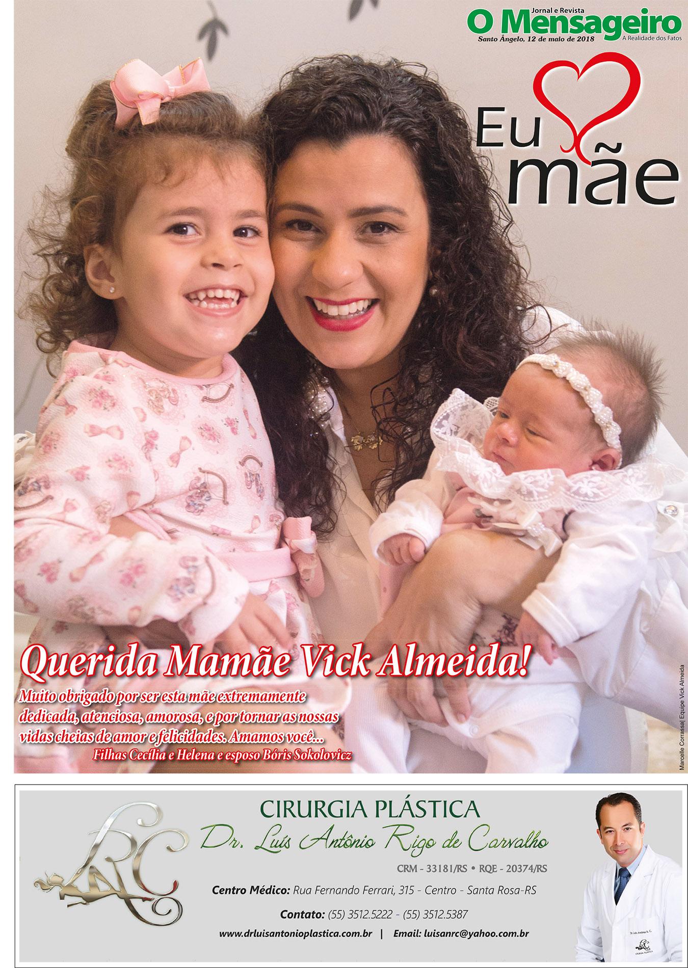 Dia das Mães 2018.indd
