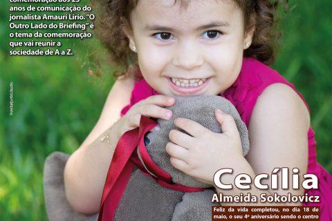26052018 - BS Magazine.indd