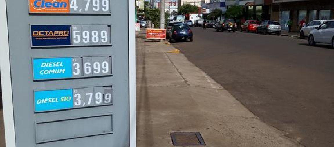 Aumento-de-combustível-1151x508.jpg