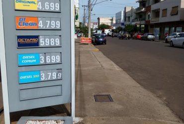 Aumento-de-combustível-370x250.jpg
