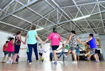 Dança-370x250.jpg