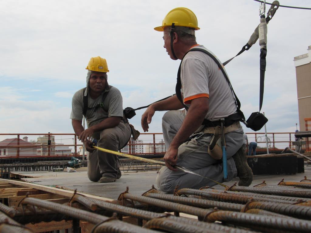 Dia do Trabalhador (2)