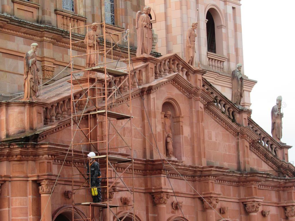 Lipeza da Catedral (1) (Copy)