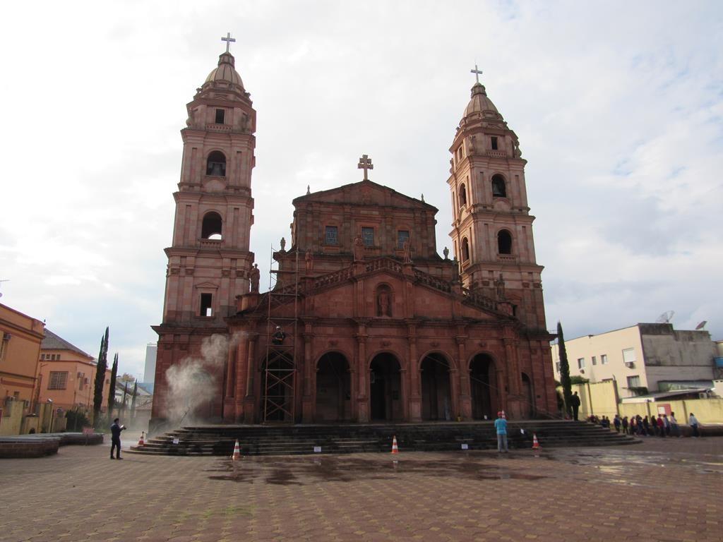 Lipeza da Catedral (2) (Copy)