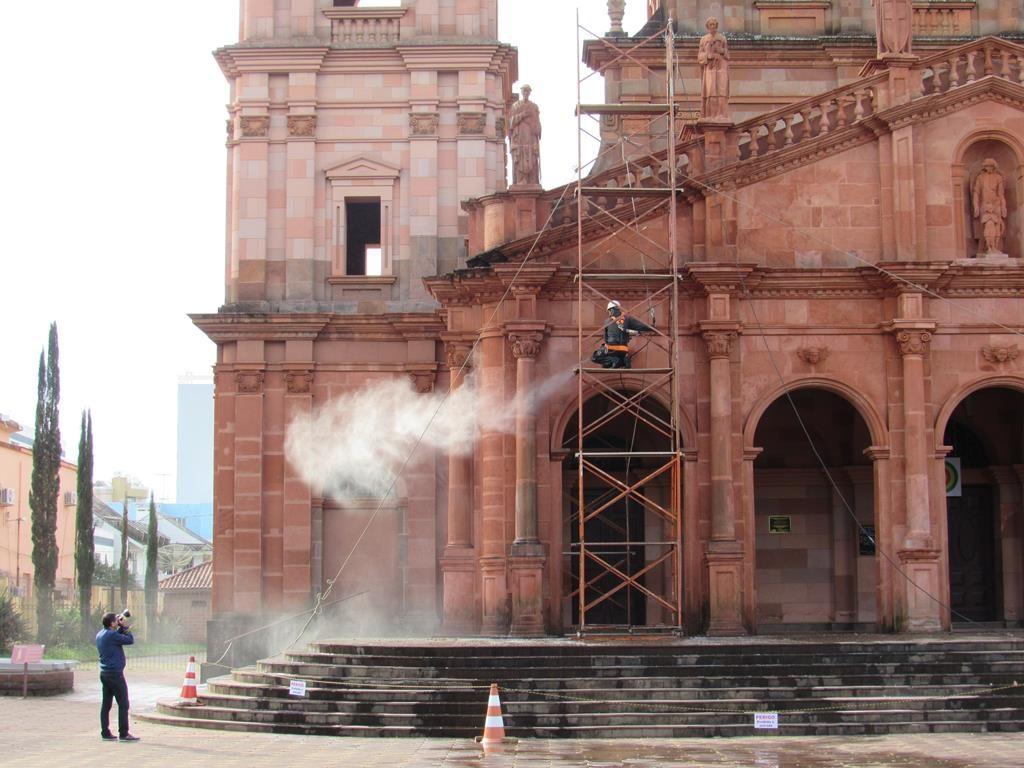 Lipeza da Catedral (3) (Copy)