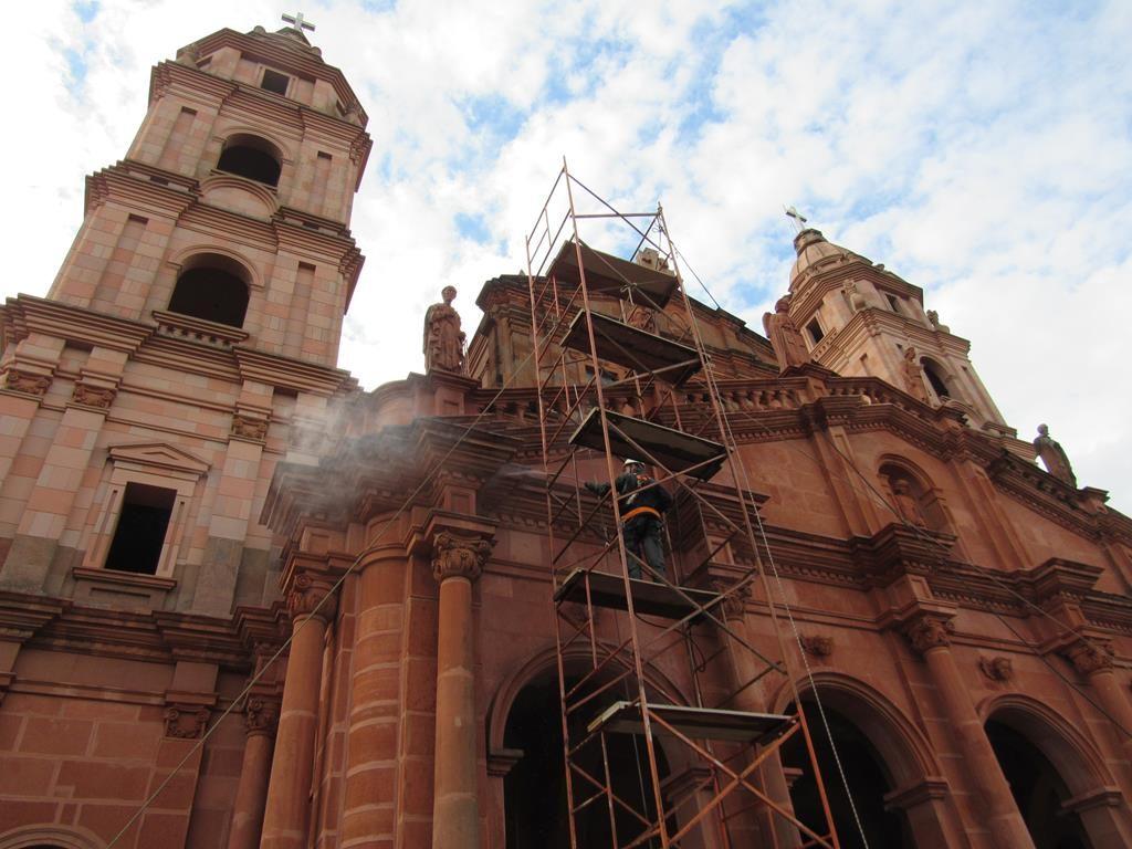 Lipeza da Catedral (4) (Copy)