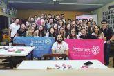 Rotaract Club de Santo Ângelo copiar