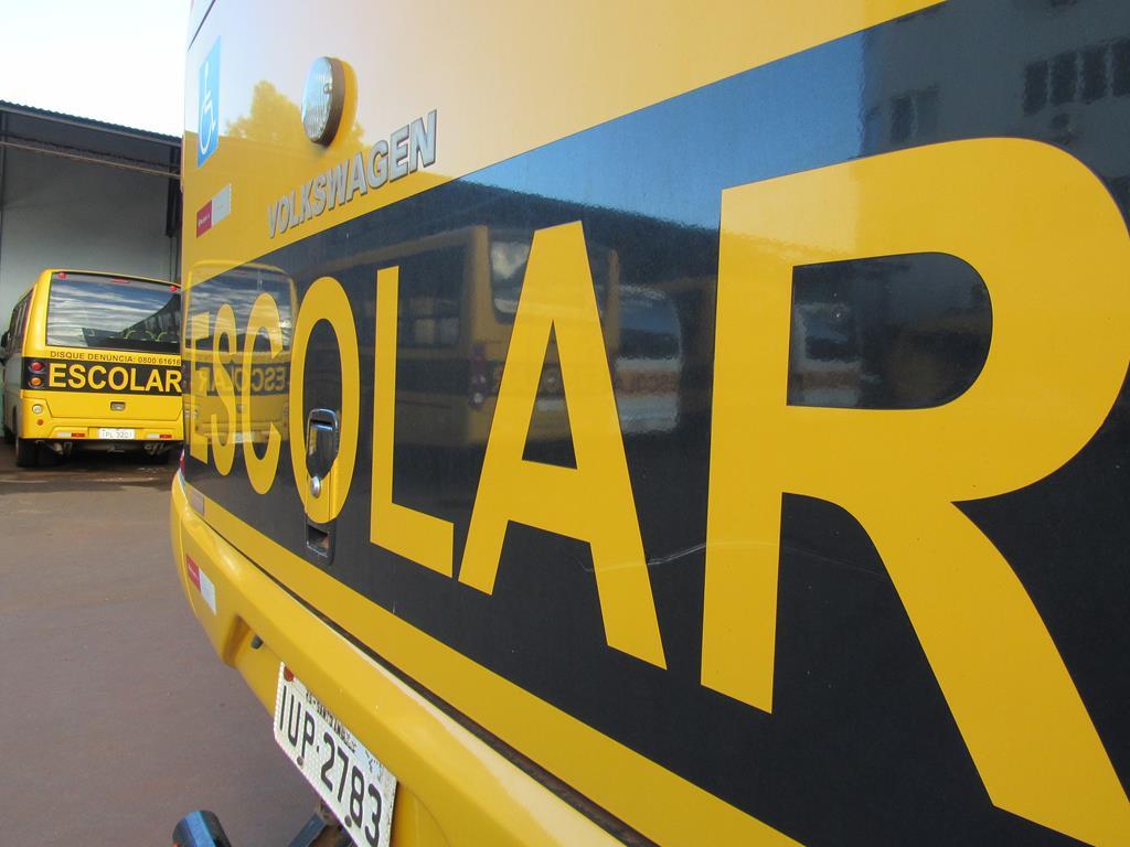 Transporte Escolar 03