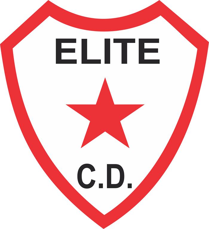 logo elite1