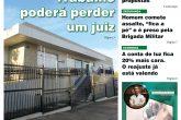 20062018 - O Mensageiro.indd