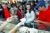4-Cidade das Tortas-domingo-foto fernando gomes